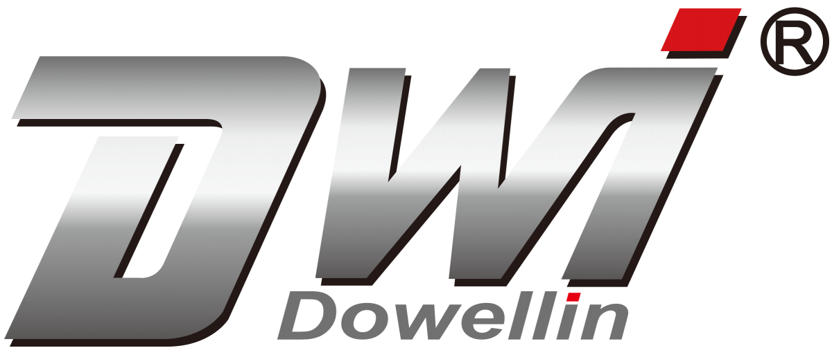 DOWELLIN GROUP LIMIETED